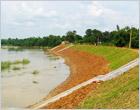 silabati river sm